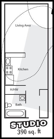 floor_plan_center_studio