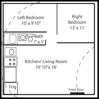 floor_plan_campus_2