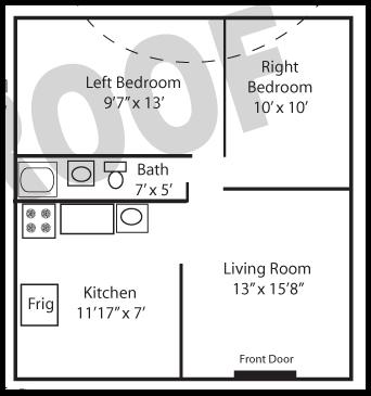 floor_plan_campus_1