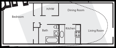 floor_plan_center_1bd_large