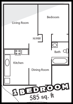 floor_plan_center_1bdsmall