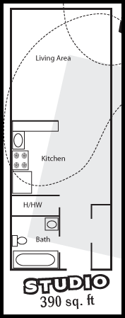 floor_plan_center_studio