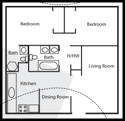 floor_plan_parkview_2bd