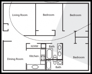 floor_plan_parkview_3bd
