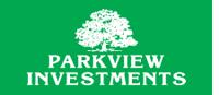 logo-parkview